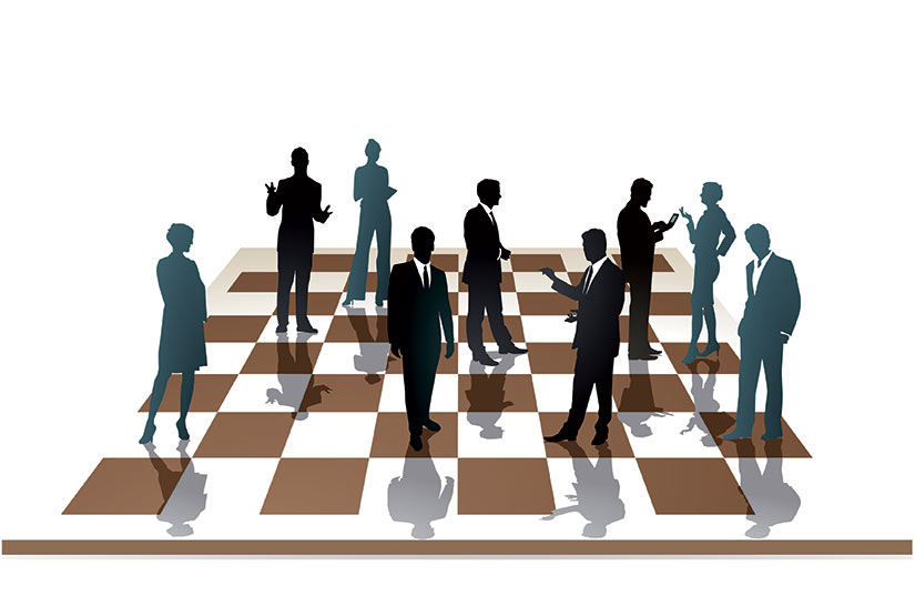 staffing strategy Types of staffing strategy there are three main staffing strategies a company can implement when entering an overseas market, with each having its.